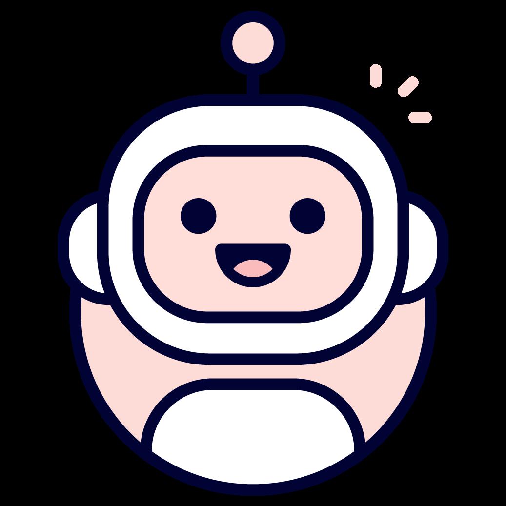 Logo ContentBot.ai